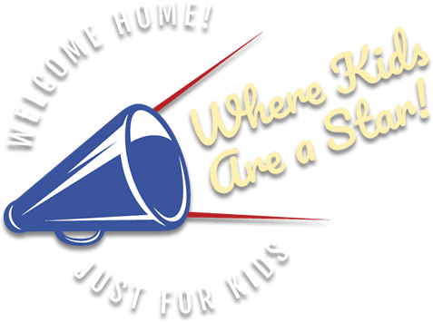 Where kids are a star!